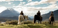Horse Riding - High Country Horses image 1