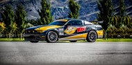Racing Car U-Drive Experiences - Highlands Motorsport Park image 2