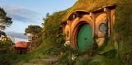 Hobbiton & Rotorua Day Tour image 4