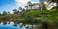 Hobbiton & Rotorua Day Tour - Auckland & Beyond Tours image 8