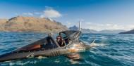 Jet Boat - Hydro Attack image 2