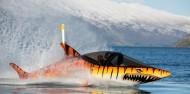 Jet Boat - Hydro Attack image 5