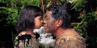 Maori Cultural Experience image 2