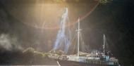 Milford Sound Overnight Cruise - Wanderer (Quad Share) image 5