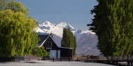 Lake Cruises - Spirit of Queenstown Scenic Cruise image 6