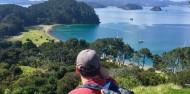 Island Getaway Day Cruise & Tour - Sea Shuttle image 3