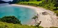 Kayaking- Bay of Islands image 2