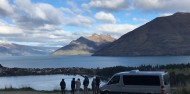 Best of Queenstown Sightseeing Tour -Altitude Tours image 8