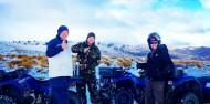 Quad Bike Tour – The Cardrona image 4