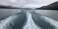 Best of Queenstown Sightseeing Tour -Altitude Tours image 10