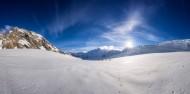 Scenic Flight – Mount Cook Ski Planes – INFLITE image 3