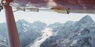 Scenic Flight – Mount Cook Ski Planes – INFLITE image 5