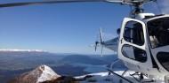 Fiordland Jet - Twin Lakes HeliJet image 4