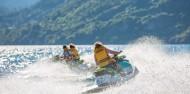 Jet Ski Tours image 2