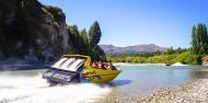 Jet boat - KJet image 6