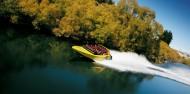 Jet boat - KJet image 3