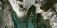 Kayaking - 3 Day Freedom Kayak & Water Taxi image 4