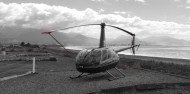 Whale Watching and Scenic Flights - Kaikoura Helicopters image 4