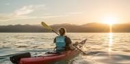 Kayaking - Kaiteriteri Kayaks image 2