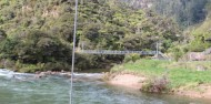 Guided Walks - Discover the Karangahake Gorge image 7