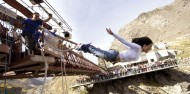 Bungy - 43m Kawarau Bridge - The Original image 1