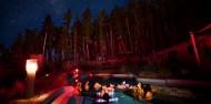 Stargazing Tours - Tekapo Springs image 4