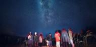 Stargazing Tours - Tekapo Springs image 3