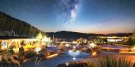 Stargazing Tours - Tekapo Springs image 5