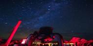 Stargazing Tours - Tekapo Springs image 2