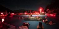 Stargazing Tours - Tekapo Springs image 6