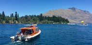 Best of Queenstown Sightseeing Tour -Altitude Tours image 12