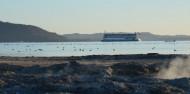 Lake Cruise & Dining - Lakeland Queen image 8