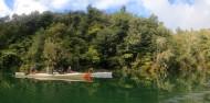 Kayaking - 3 Day Length of Abel Tasman image 11