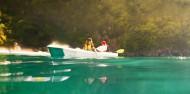 Kayaking - 3 Day Length of Abel Tasman image 1