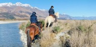 Horse Riding - Lighthorse Adventures image 5