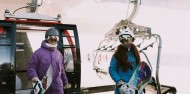 Ski & Snowboard Packages - Cardrona Full Day Package image 1