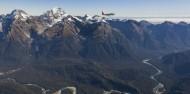 Heli Hike - Flight & Mount Cook Heli Hike from Queenstown image 6