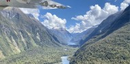 Scenic Flight - Milford Sound - Glenorchy Air image 2