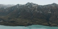 Scenic Flight - Milford Sound - Glenorchy Air image 7