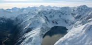 Scenic Flight - Milford Sound - Glenorchy Air image 6