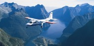 Milford Flight & Cruise - MSSF image 2