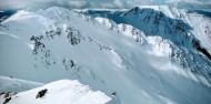 Ski & Snowboard Packages - Ultimate Heli Tour (7 days) - Haka Tours image 4