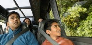 Mt Cook Day Tour image 5