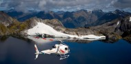 Private Helicopter Flight - Doubtful Experience image 2
