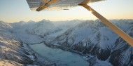 Scenic Flights - Mt Cook Ski Planes & Helicopters image 2