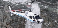 Helicopter Flights - Alpine Helicopters image 5