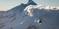 Helicopter Flights - Alpine Helicopters image 4
