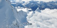 Helicopter Flights - Alpine Helicopters image 6