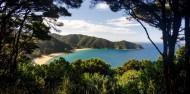 Kayaking - 2 Day Abel Tasman Brief Encounter image 2