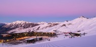 Ski & Snowboard Packages - Coronet Peak & The Remarkables Advanced Package image 7